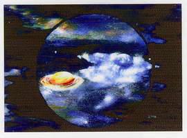 Planeten unter der Lupe I