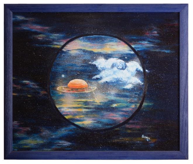 Planeten-unter-der-Lupe-II